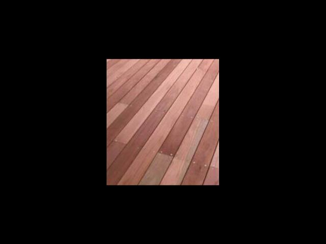 Bluegum decking 135 x 19 from $4.50 per metre