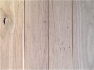 Blackbutt Decking Very Popular Australian Decking