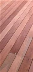 Decking Turpentine from  $2.80 per metre