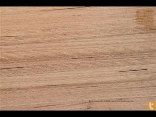 Tasmanian Oak Flooring Best Seller Super Special. A Classic Floor!