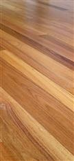 Grey box flooring all sizes $27 per square metre