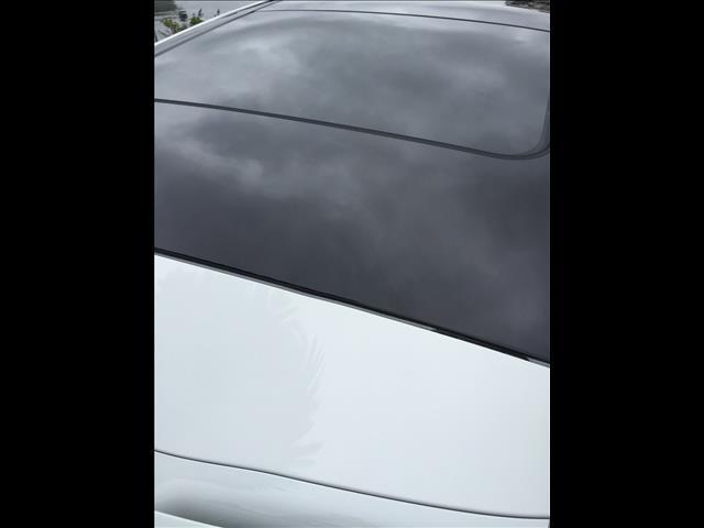 2013 PORSCHE CAYENNE GTS SERIES 2 MY14 4D WAGON