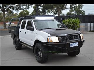 34 search results found   Westgate Motors   West Footscray