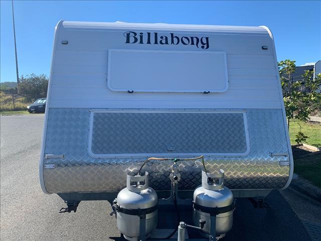 2013 Billabong Grove 186