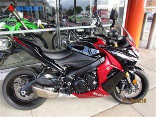 Search Results - colacmotorcycles