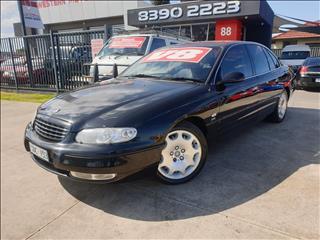 10 search results found | Western Motor Sales | Deer Park