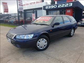 25 search results found | Western Motor Sales | Deer Park | 03 8390 2223