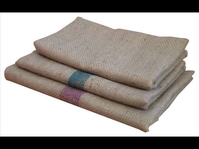 Hessian Replacement Covers - $5.45. [@Name value='Puppy Palace Pet Shop