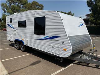 Caravan By Design