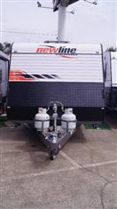 Newline First Fleet 218 *** Available to Inspect *** ON SALE!