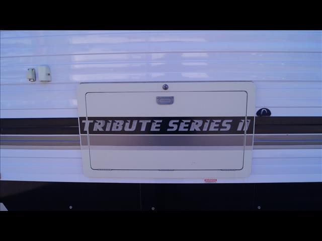 2012 Kokoda Tribute Series 2