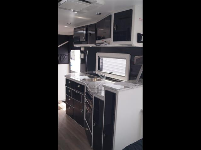 Newline Pioneer 211 *** Available to Inspect *** ON SALE