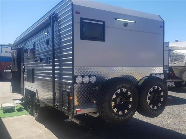2018 TK Universal- Halley's Comet Family Van