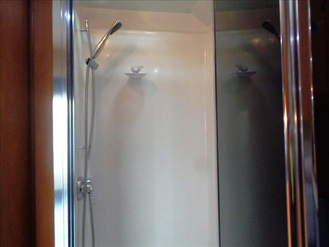 2008 Concept Ascot XLS