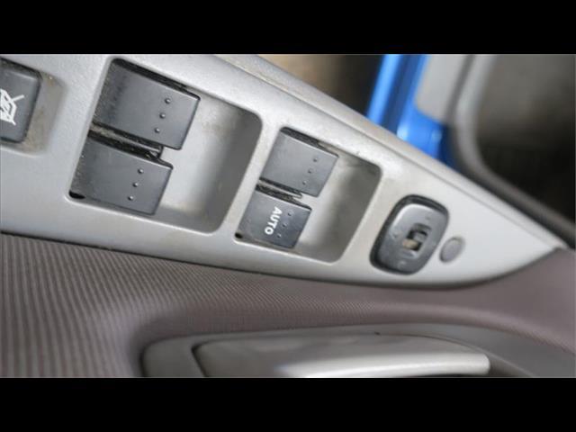 2006 Mazda 3 Neo BK10F1 Sedan