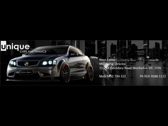 2014 RENAULT MEGANE GT-LINE PREMIUM B95 MY14 5D HATCHBACK