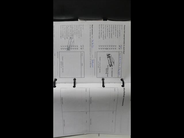 2006 VOLKSWAGEN GOLF 1.6 TRENDLINE 1K 5D HATCHBACK