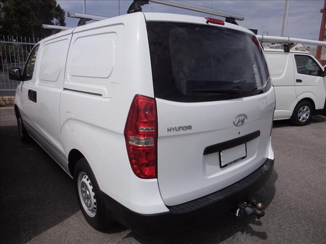 0bdf9a6ef5 Cars For Sale Used 2014 2014 HYUNDAI iLOAD TQ MY15 4D VAN for sale ...