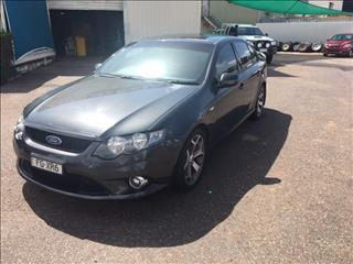 3 search results found | Aarons Cars | Pinelands | 08 8935 0400