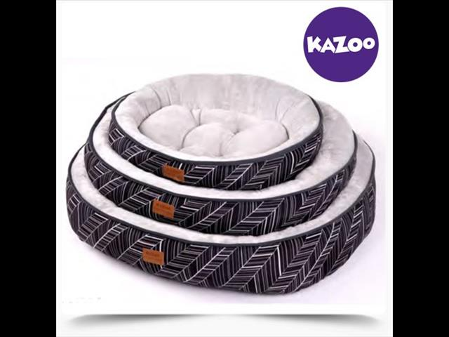 Dog Beds!  - Call now