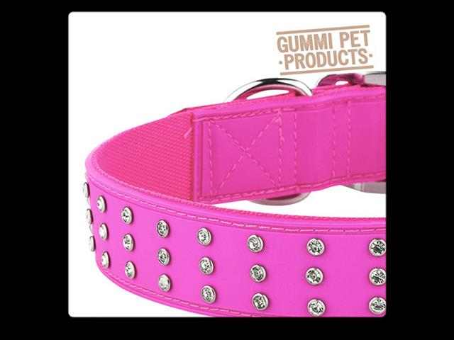 Pet Collars, Leads, Harnesses - Call now