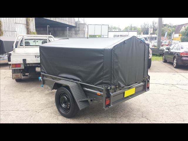 PVC Canopy Only - Available in Various Sizes (Item 43)