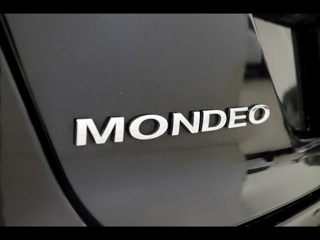 2013 FORD MONDEO LX MC HATCHBACK