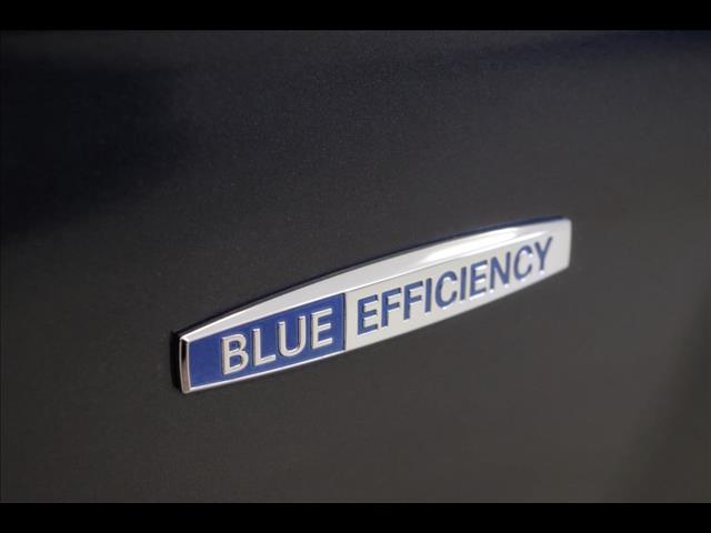 2012 MERCEDES-BENZ C180 BlueEFFICIENCY C204 COUPE