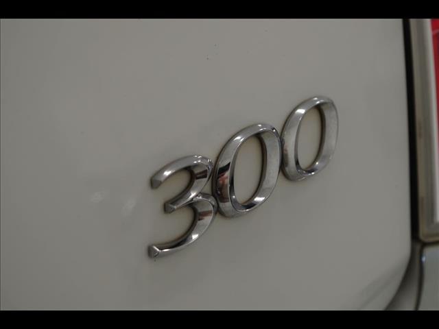 2014 CHRYSLER 300 Limited LX SEDAN