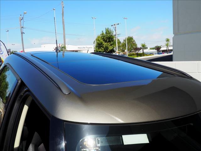 2012 MINI COUNTRYMAN Cooper S R60 WAGON
