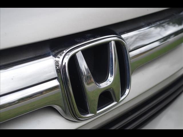 2008 HONDA CR-V  RE WAGON