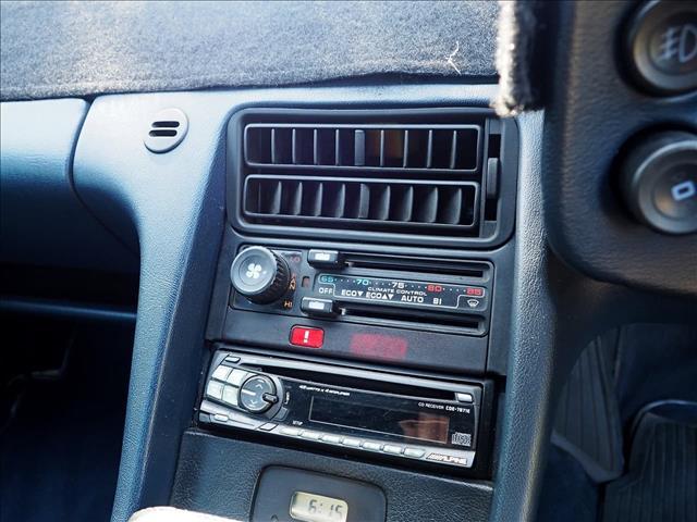 1983 PORSCHE 928 S (No Series) COUPE