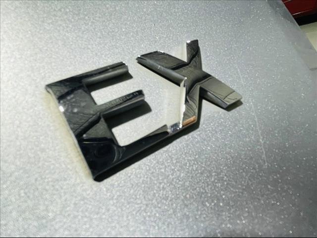 2006  KIA GRAND CARNIVAL EX VQ WAGON