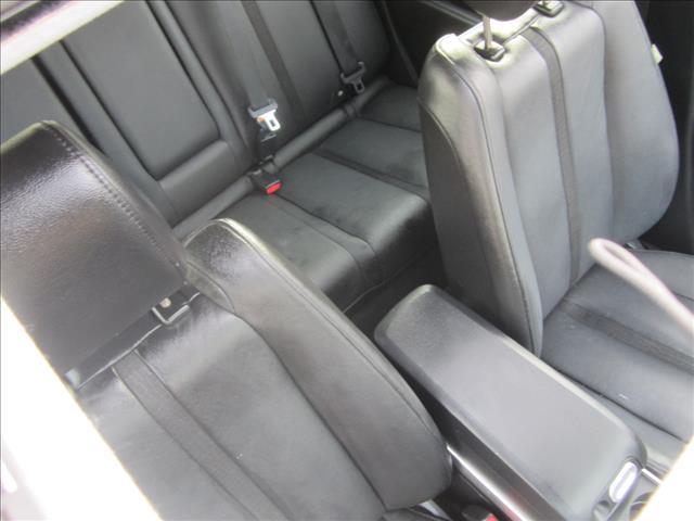2008 MAZDA CX-7 LUXURY (4x4) ER 4D WAGON