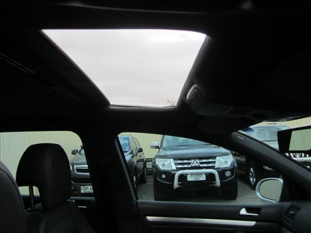 2006 VOLKSWAGEN GOLF GTi 1K 5D HATCHBACK