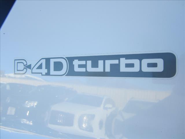 2014 TOYOTA LANDCRUISER PRADO GXL (4x4) KDJ150R MY14 4D WAGON