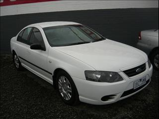 7 search results found | Peter K Motors | Seaford | 03 9706 9000