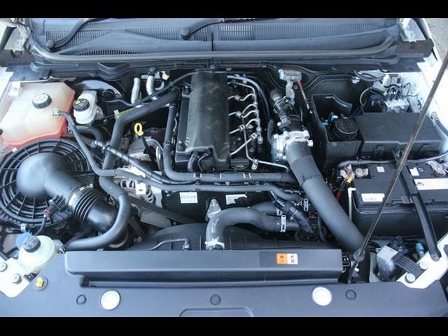 2014 MAZDA BT-50 XT (4x4) MY13 DUAL CAB UTILITY