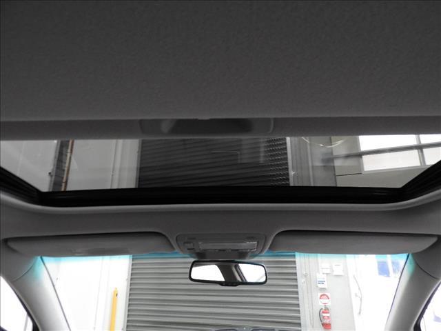 2008 LEXUS RX400h HYBRID MHU38R 4D WAGON