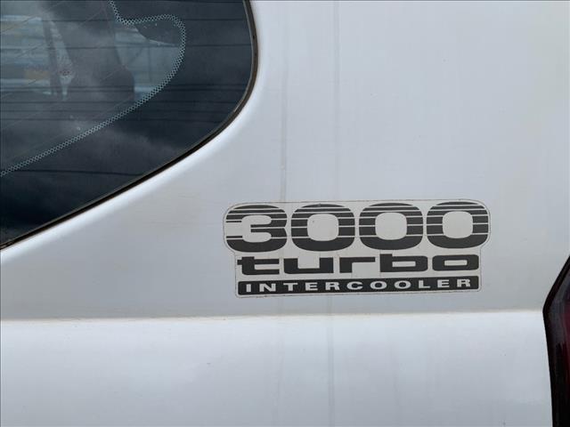 2004 TOYOTA LANDCRUISER PRADO GXL (4x4) KZJ120R 4D WAGON