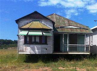 View Quality Pre-Loved Removal Homes - Atlas House Removers