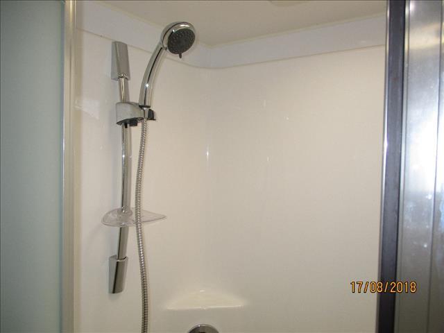 "2014  Pacific Islander 19'6"" Tandem Tourer, Queen Bed, Ensuite Shower and Toilet......"