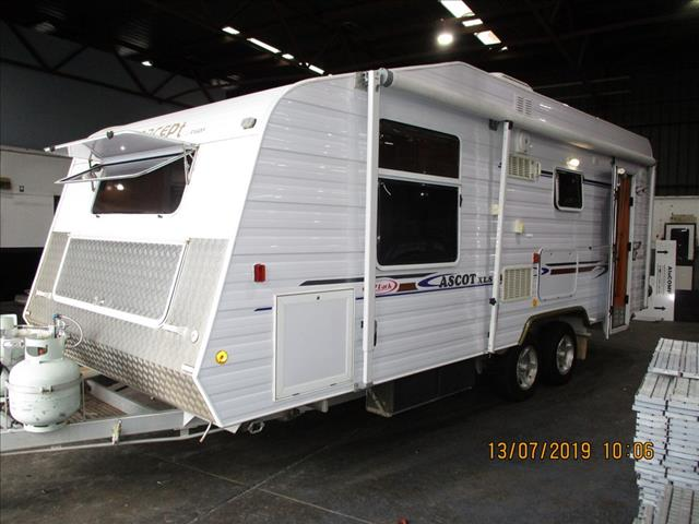 Home Caravans West Caravans For Sale Melbourne 03