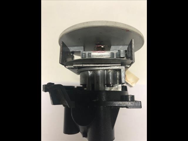 BMW R90/6 Tachometer
