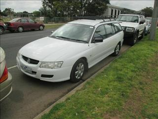 7 search results found | Franky's A1 Car Sales | Werribee | 03 9742 6007