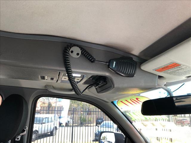 2011 FORD RANGER XL (4x4) PK DUAL CAB P/UP