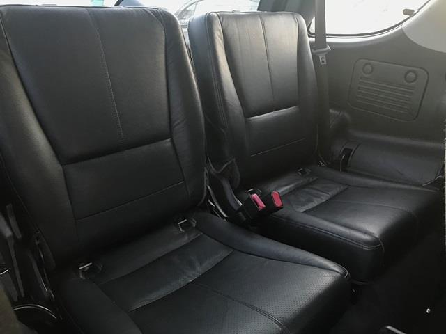 2004 Mercedes-Benz ML 350 Wagon
