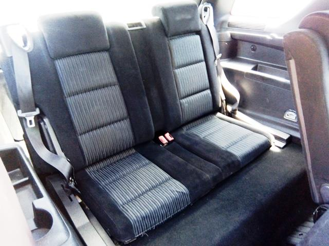 2010 Ford Territory TS Wagon