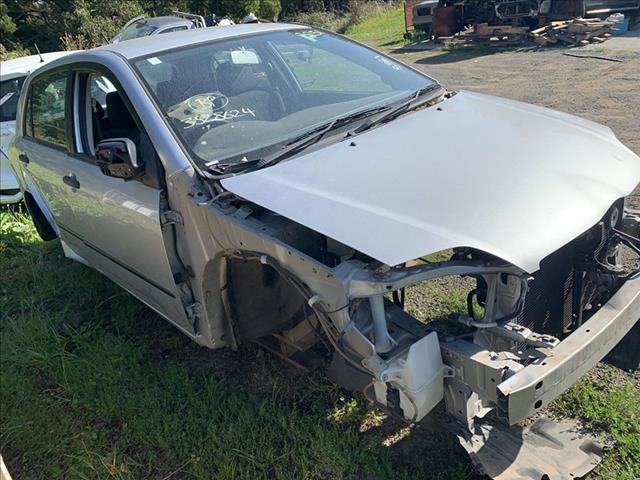 RP2393 NOW WRECKING 2003 TOYOTA COROLLA 1.8L AUTOMATIC
