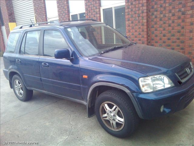 2000 HONDA - CRV Left Front Strut